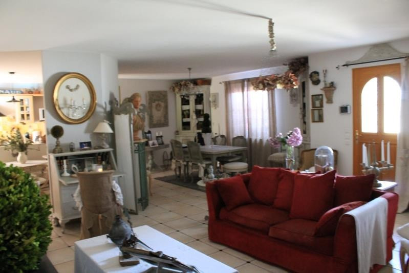Vente maison / villa Langon 498 750€ - Photo 8