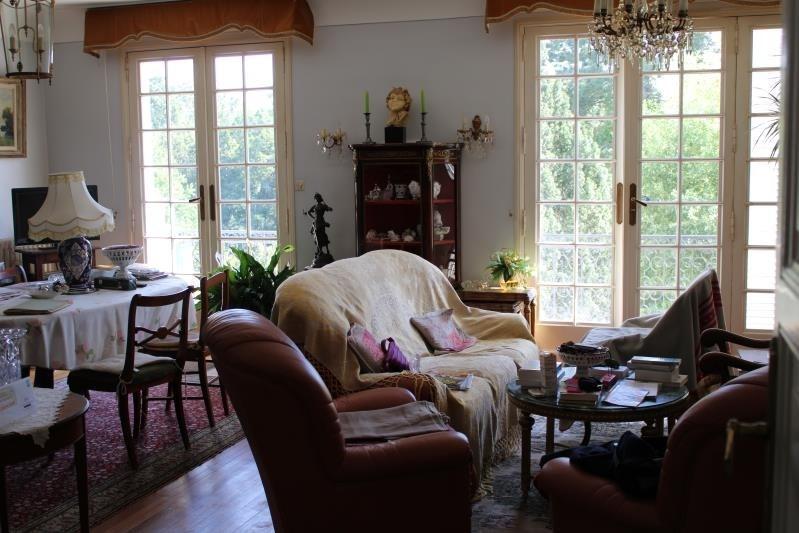 Vente maison / villa Niort 261250€ - Photo 2