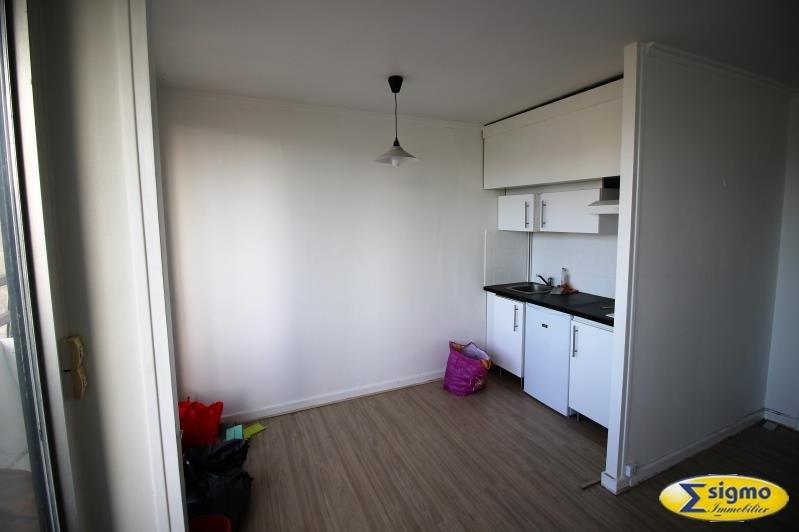 Sale apartment Chatou 128000€ - Picture 4