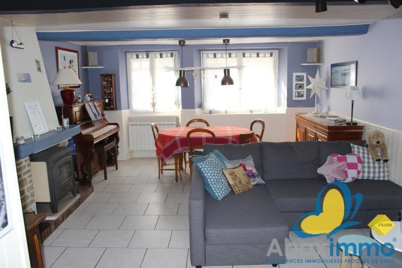 Vente maison / villa Argences 229200€ - Photo 3
