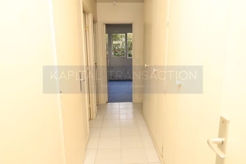 Vente appartement Paris 13ème 720000€ - Photo 5