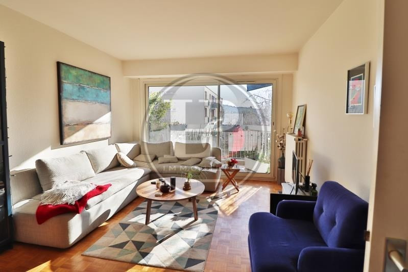 Vente appartement Marly le roi 219000€ - Photo 3