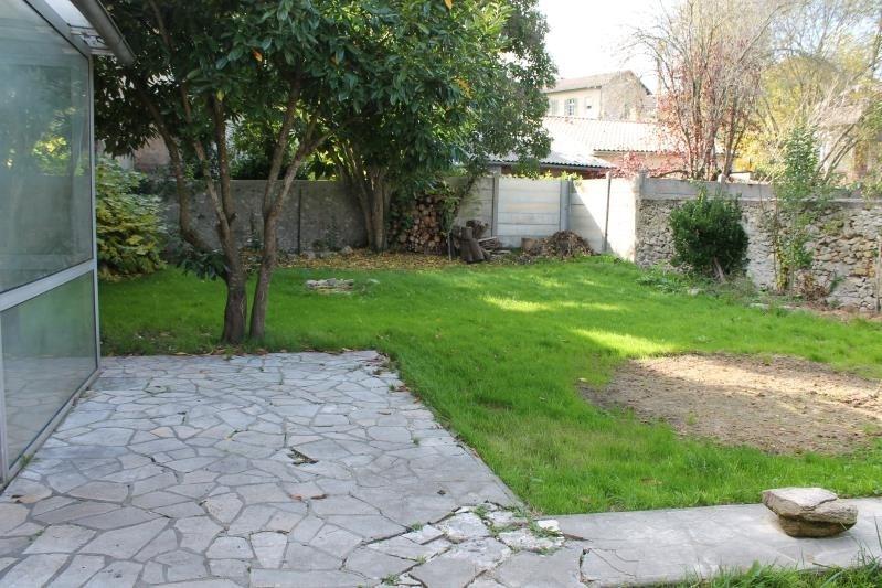Rental house / villa Bazas 694€ CC - Picture 4