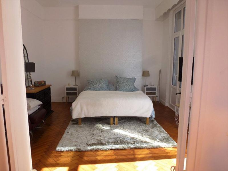 Vente hôtel particulier Royan 269025€ - Photo 7