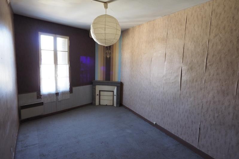 Vente maison / villa St andre de cubzac 155000€ - Photo 8