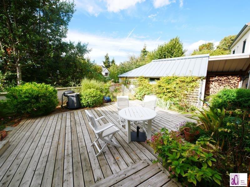 Vente de prestige maison / villa L hay les roses 1200000€ - Photo 2