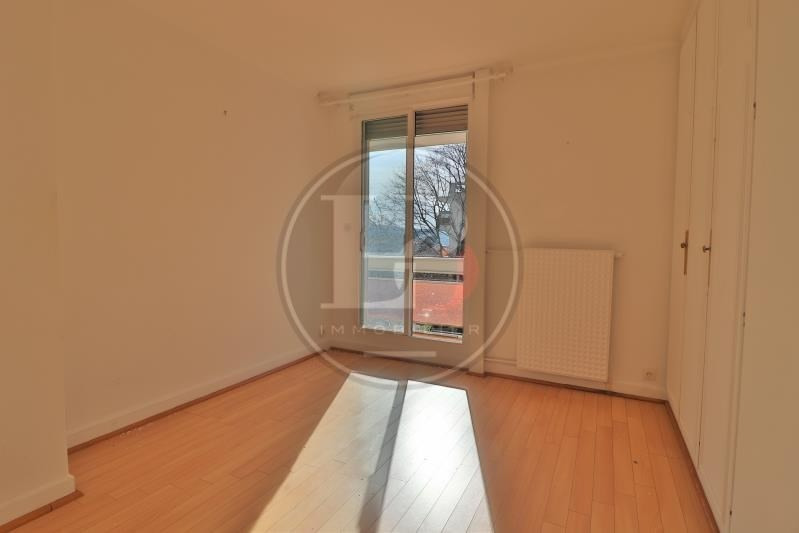 Sale apartment Mareil marly 339 000€ - Picture 3