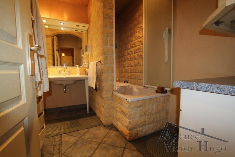 Sale apartment Rueil malmaison 450000€ - Picture 4