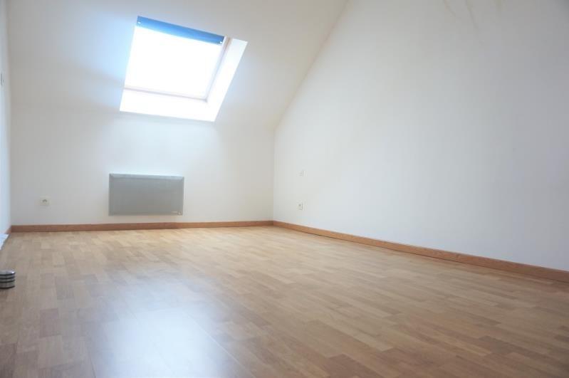 Sale house / villa Le mans 178000€ - Picture 5
