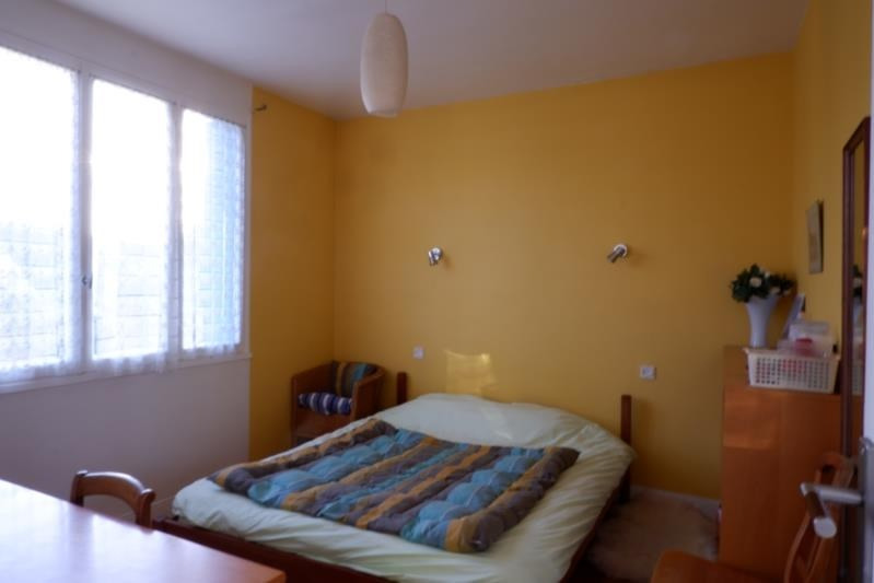 Venta  casa Maisons-laffitte 590000€ - Fotografía 3