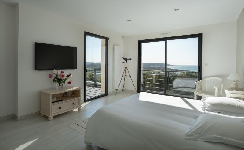 Vente de prestige maison / villa Deauville 1790000€ - Photo 7