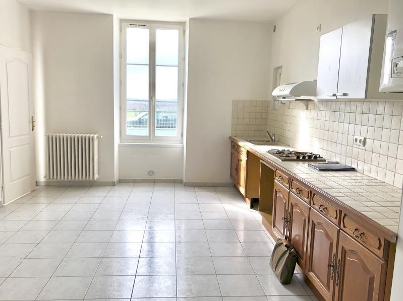 Vente maison / villa Montagne 316000€ - Photo 3