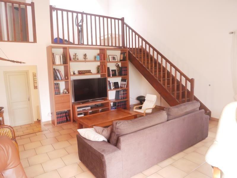 Sale house / villa Beziers 264000€ - Picture 3