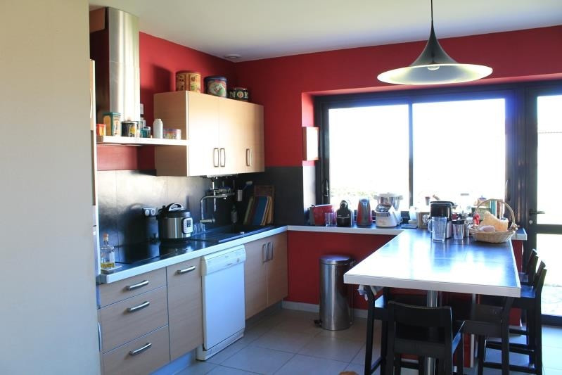 Sale house / villa Langon 423 150€ - Picture 4
