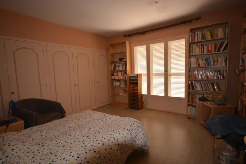 Vente maison / villa Ruy 288000€ - Photo 5