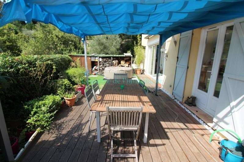 Vente maison / villa Speracedes 330 000€ - Photo 18