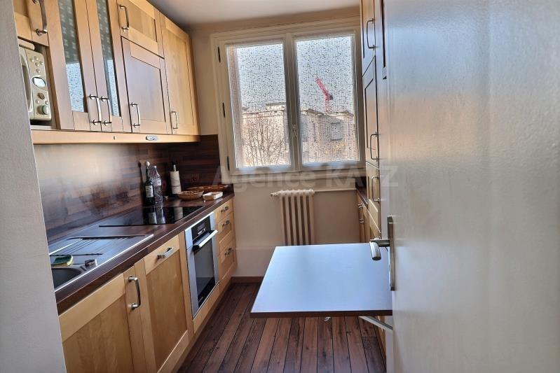 Vente appartement Garches 300000€ - Photo 4
