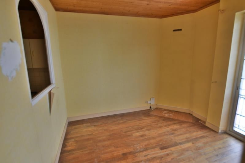 Vente appartement Gelos 44 000€ - Photo 1