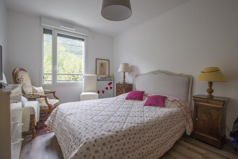 Vente appartement Vif 218000€ - Photo 14