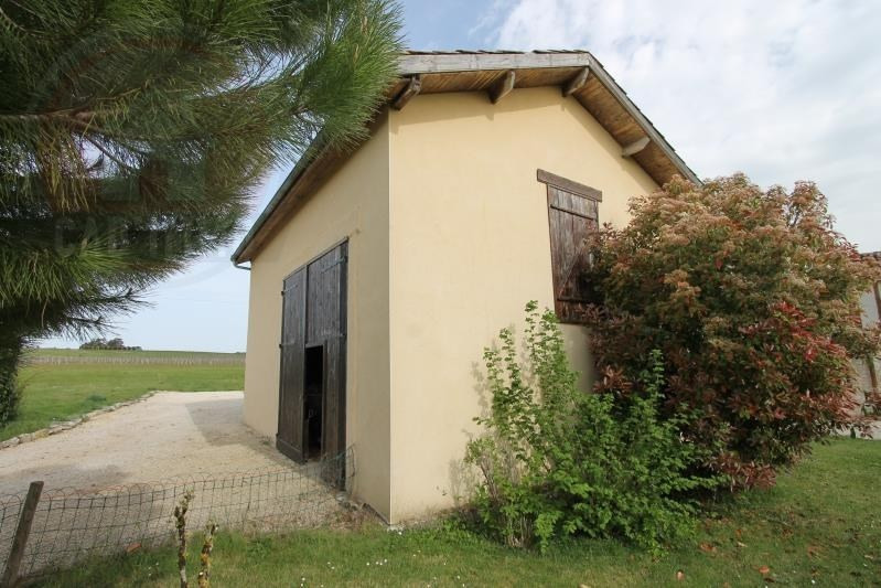 Sale house / villa Cuneges 396 000€ - Picture 7