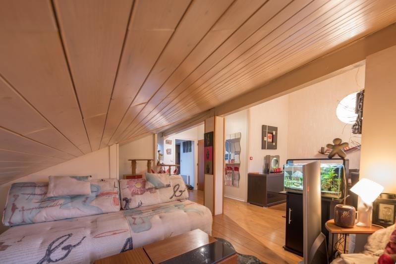 Vente appartement Annecy le vieux 260000€ - Photo 4