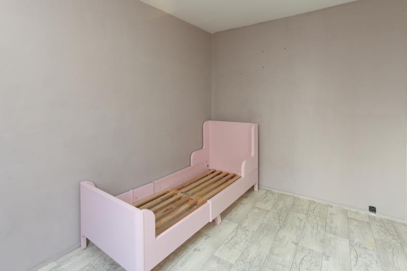 Vente appartement Ermont 153000€ - Photo 4