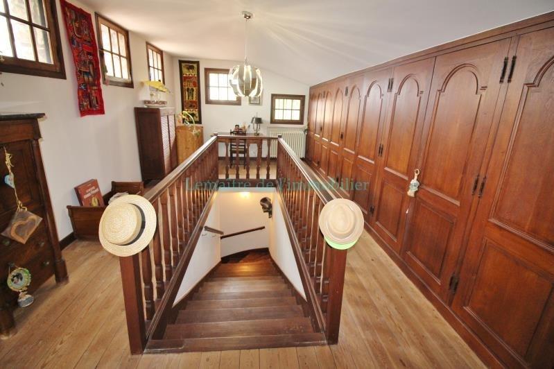 Vente de prestige maison / villa Saint cezaire sur siagne 990000€ - Photo 15