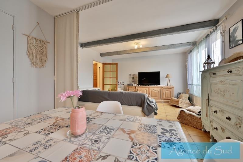 Vente appartement Aubagne 146500€ - Photo 2