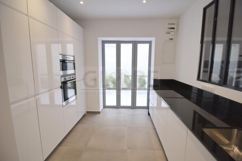 Deluxe sale house / villa Biarritz 1198000€ - Picture 9