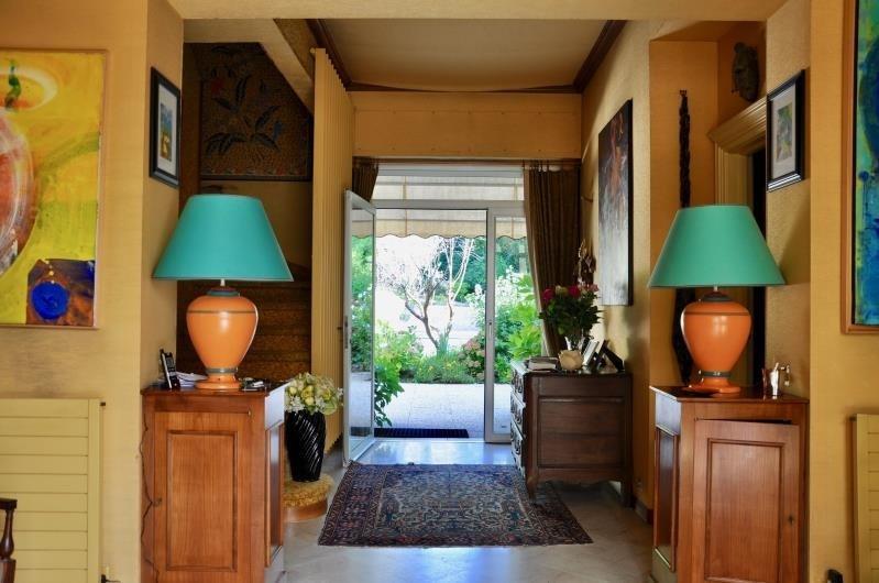 Immobile residenziali di prestigio casa La baule 2200000€ - Fotografia 7