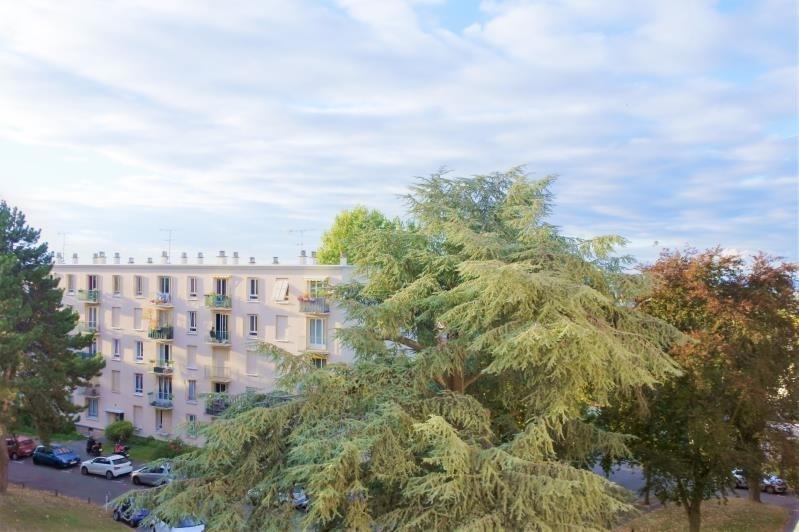 Vente appartement Rueil malmaison 294000€ - Photo 4