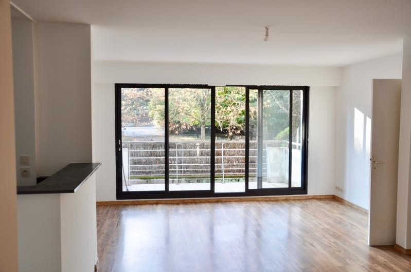 Vente appartement La baule 336 000€ - Photo 1