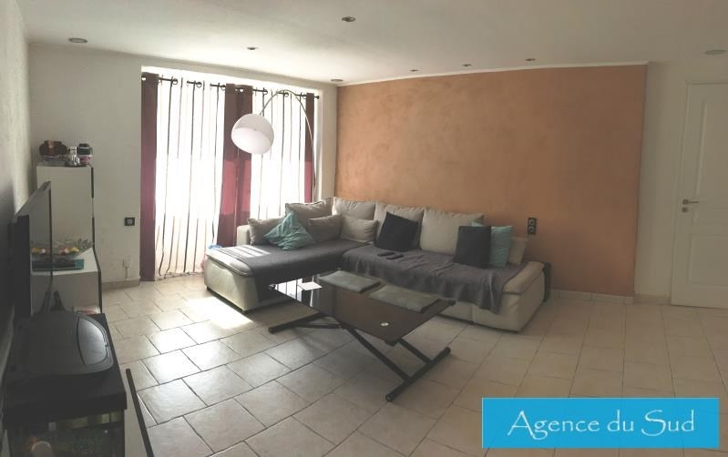 Vente maison / villa Cadolive 299 000€ - Photo 4