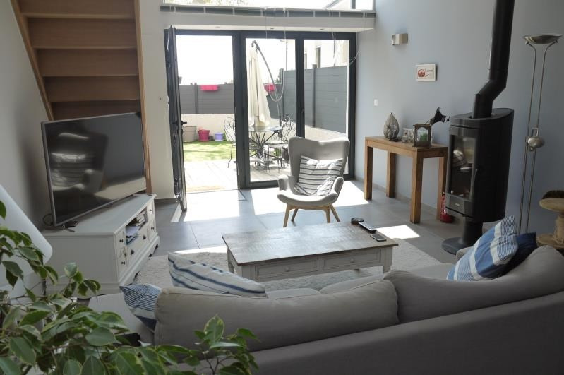 Vente maison / villa Vienne 238900€ - Photo 5