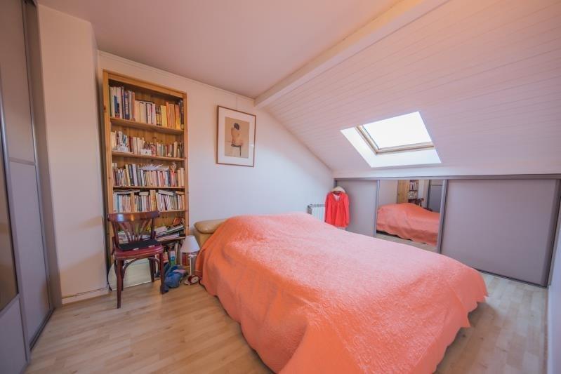 Sale apartment Annecy le vieux 569000€ - Picture 5