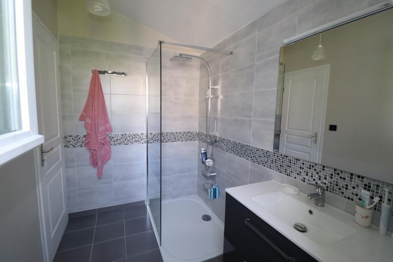 Vente maison / villa St pierre d'oleron 268500€ - Photo 6