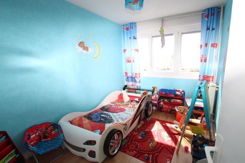 Vente appartement Chalon sur saone 79500€ - Photo 6