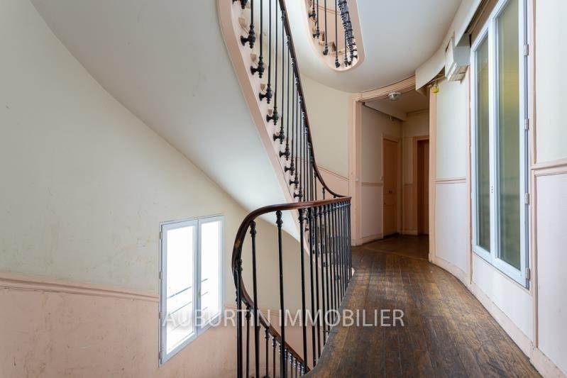 Vente appartement La plaine st denis 220000€ - Photo 5