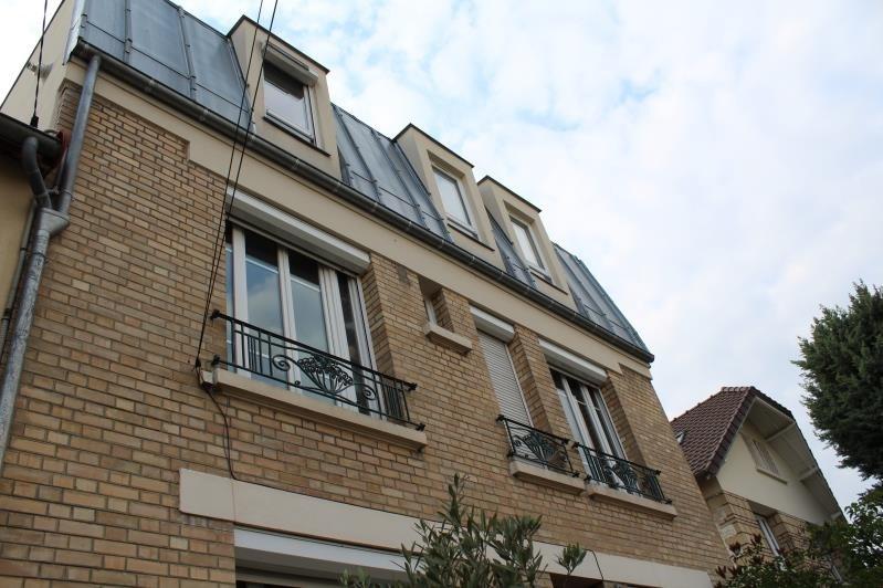 Sale house / villa Bois colombes 829000€ - Picture 9