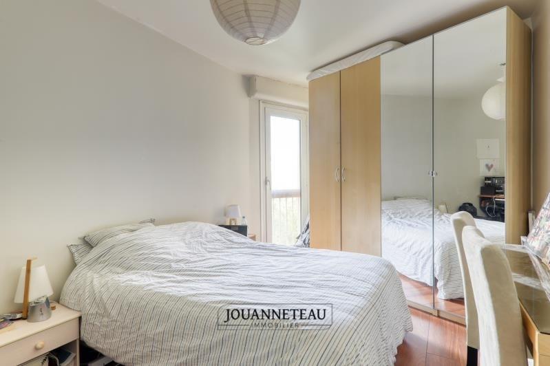 Vente appartement Vanves 447000€ - Photo 6