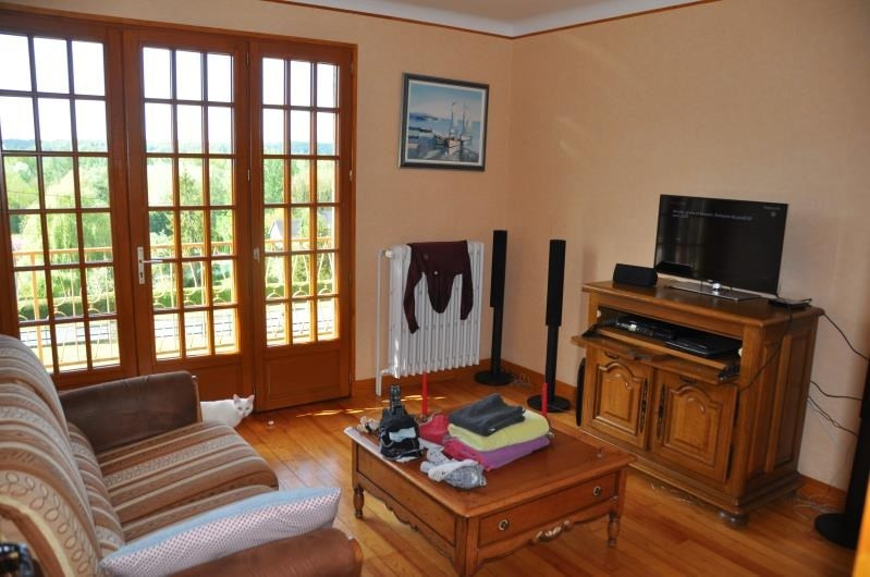 Sale house / villa Soissons 168 000€ - Picture 4