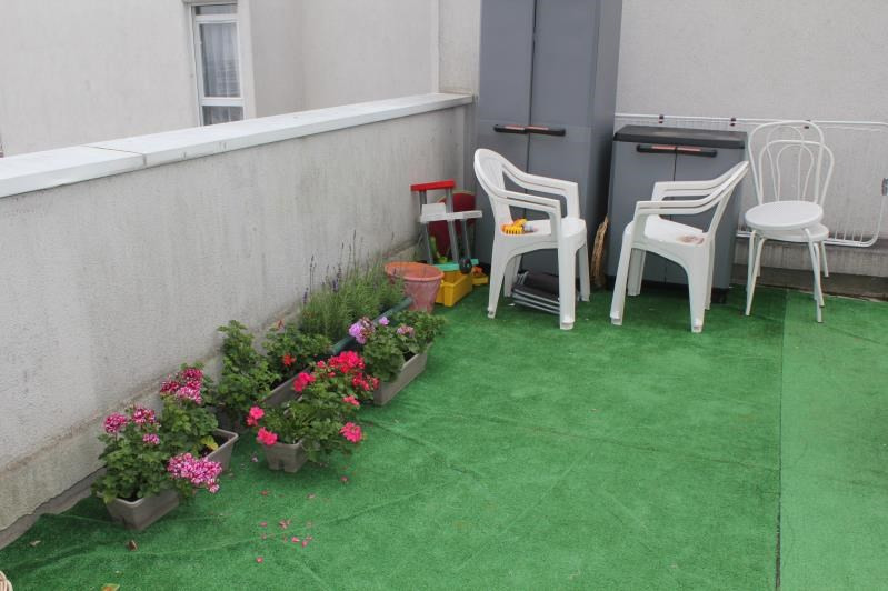 Vendita appartamento Houilles 210000€ - Fotografia 4
