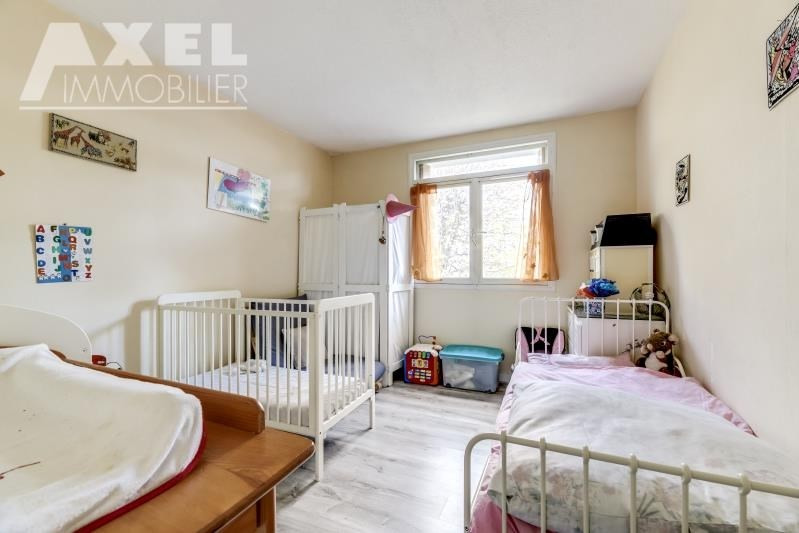 Sale apartment Bois d'arcy 178500€ - Picture 6