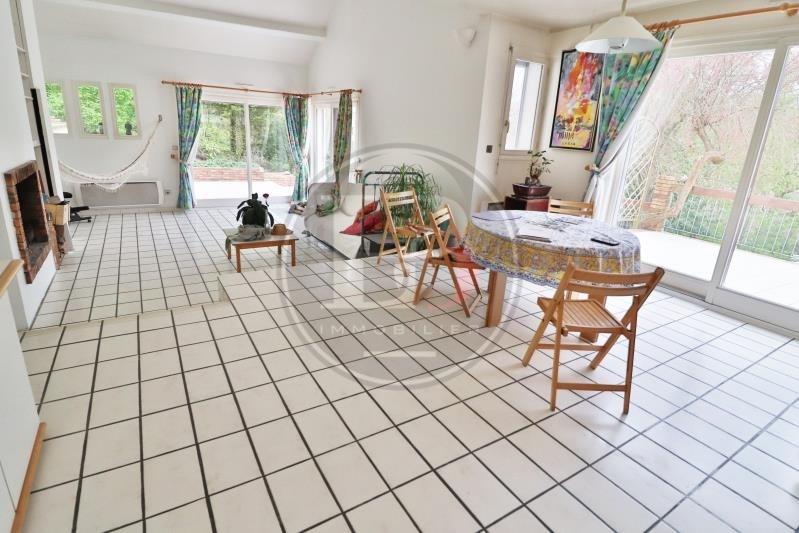 Revenda casa Marly le roi 800000€ - Fotografia 2