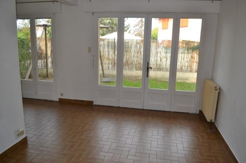 Sale house / villa Montelimar 174000€ - Picture 2