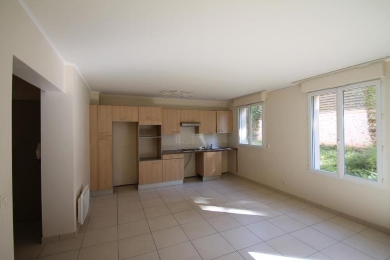 Sale apartment Chartrettes 199000€ - Picture 1