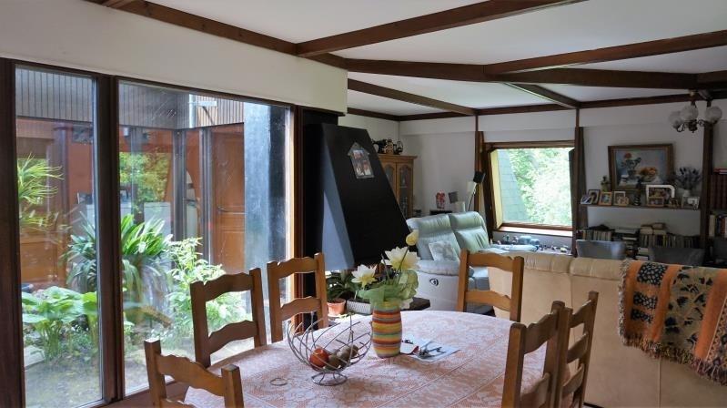 Vendita casa Dammartin en serve 260000€ - Fotografia 5