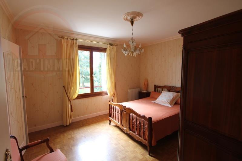 Sale house / villa Prigonrieux 234000€ - Picture 5