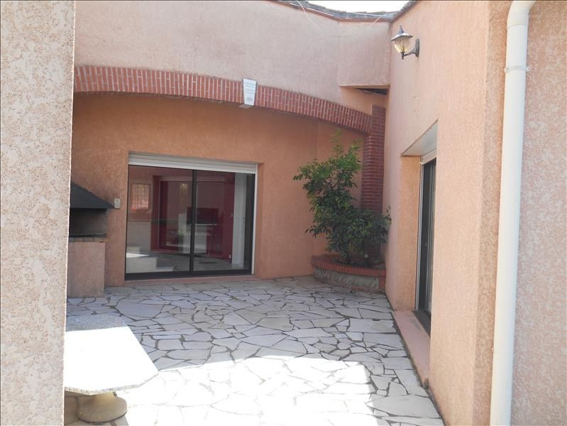 Sale house / villa Ceret 390 000€ - Picture 8
