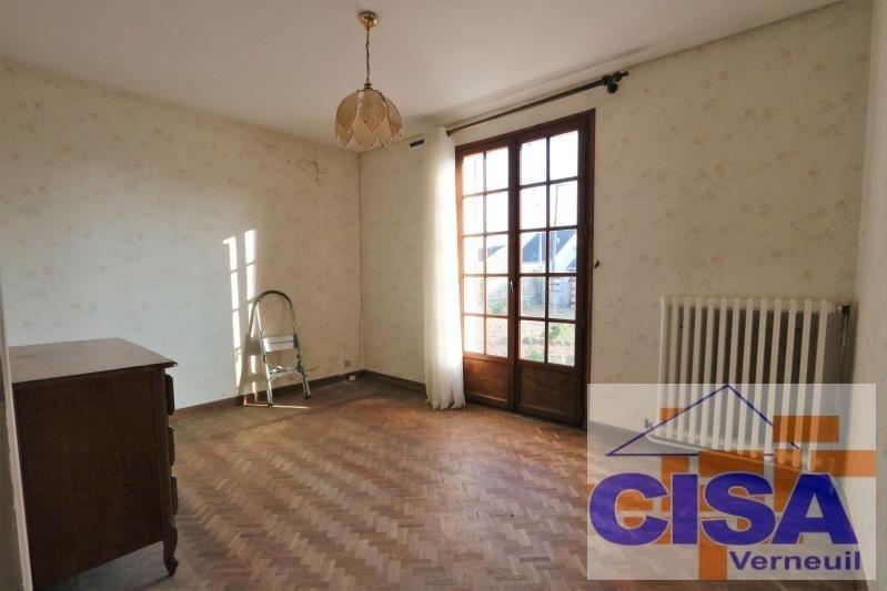 Vente maison / villa Rieux 169000€ - Photo 4